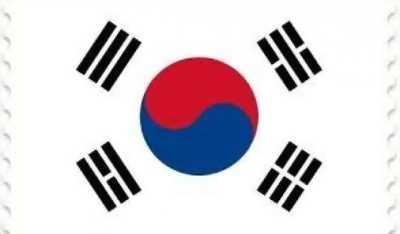 Làm sao để học tiếng Hàn hiệu quả?