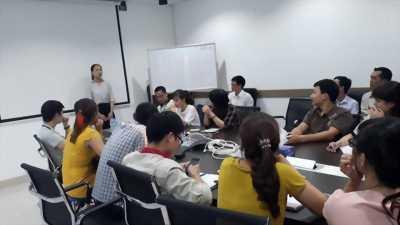Học tiếng Nhật ở đâu tại Bắc Ninh