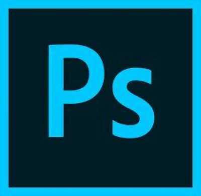 Nhận dạy Photoshop cho người mới bắt đầu