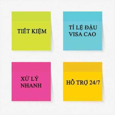 Gia hạn visa ở tại Quảng Nam , Hội An cho người nước ngoài