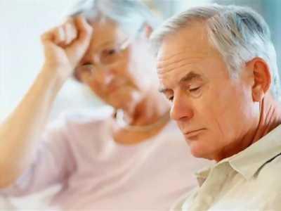 Cách lựa chọn máy trợ thính cho người già