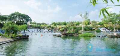 tour du lịch Bảo Lộc