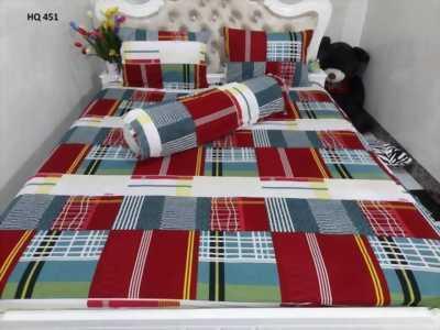 Bán Drap giường