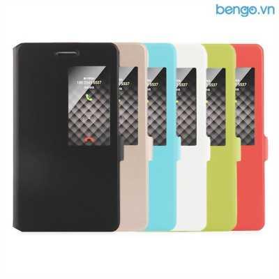 """Bao da, dán cường lực Huawei Mediapad T2 7"""" Pro,Huawei M2 8"""" cao cấp"""