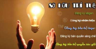 Dịch vụ đăng ký sở hữu trí tuệ Đống Đa, Hà Nội