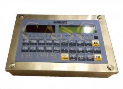 Đầu cân điện tử 3590EXT Diniargeo hàng chính hãng