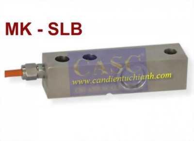 Cảm biến lực MK-SLB - Cân Chi Anh