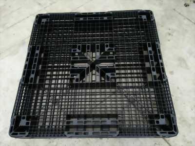 pallet nhựa các loại