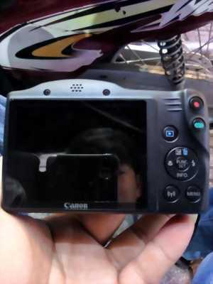 Mình cần bán máy ảnh giá rẻ