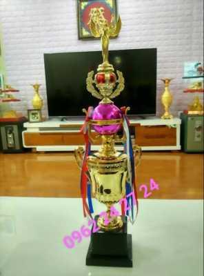 địa chỉ bán cúp vinh danh giải thưởng các cuộc thi làm đẹp, cúp vinh danh nhân viên xuất sắc