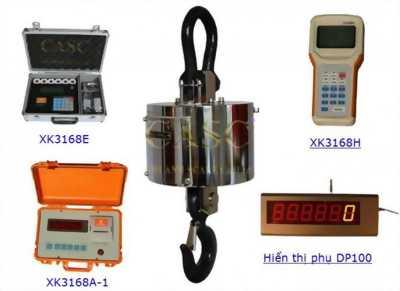 Cân treo điện tử OCS-XS2(Wireless) Fuda - Cân Chi Anh