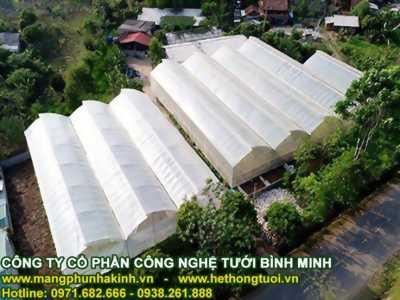 Lưới chắn côn trùng hà nội, lưới chắn côn trùng giá rẻ, lưới chắn côn trùng nông nghiệp