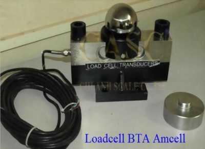 Cảm biến tải BTA Amcell - Cân Chi Anh