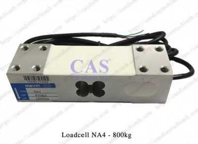 Cảm biến tải NA4-NA5 Mavin - Cân Chi Anh