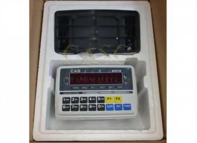 Đầu cân điện tử CI-200A CAS