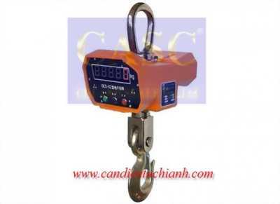 Cân treo điện tử OCS-XZ LED (Sifang) - Cân Chi Anh