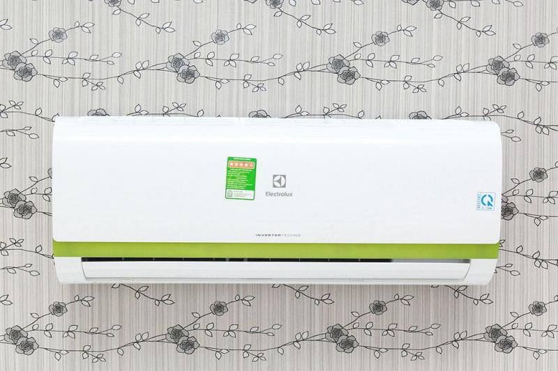 Máy lạnh electrolux 1.5 hp có tốt không?