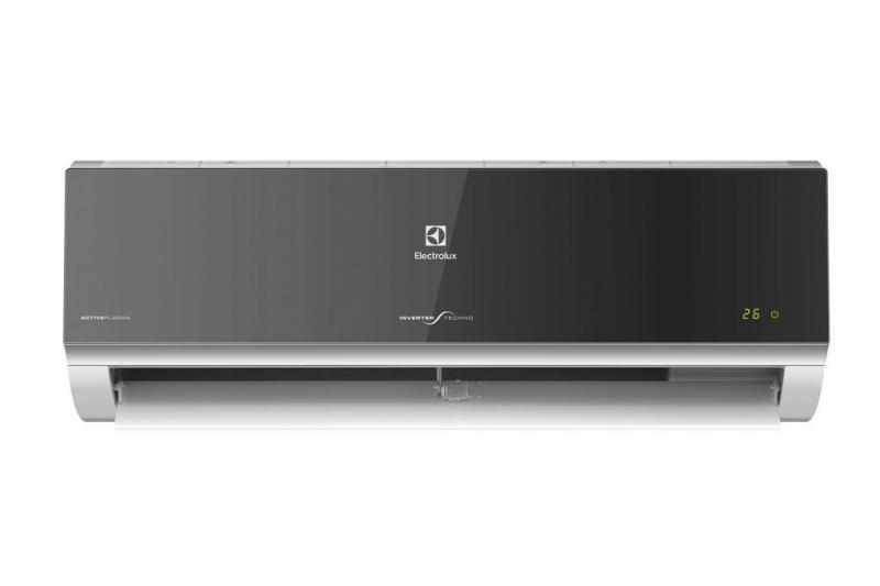 Đánh giá máy lạnh electrolux: hoạt động êm ái tiết kiệm điện