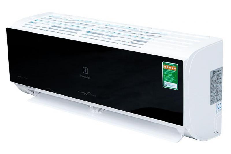 Cập nhật giá máy lạnh electrolux 1hp