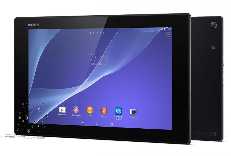 Những nơi bán máy tính bảng sony tablet z3 uy tín trên toàn quốc.