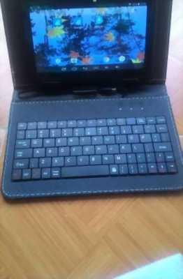 Tablet màn hình 7in mới 99