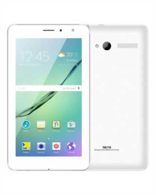 Masstel Tab 710 8 GB