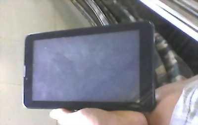 Tablet CINK