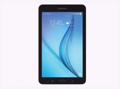 Samsung Galaxy Tab E 10.1ich 4g wifi