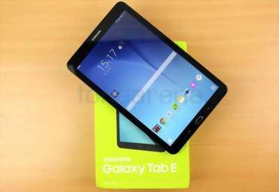 Samsung Galaxy Tab E 10 ich 3g wifi
