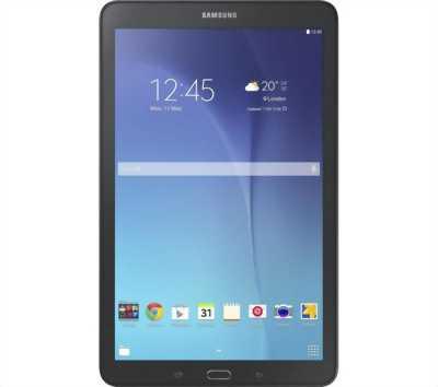 Samsung Galaxy Tab E 10.1ich cty