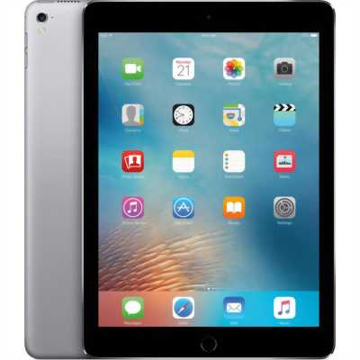 Apple Ipad 4 grey 32gb hình thức đẹp zin