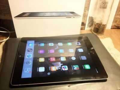 Ipad 3 của mỹ bảng wifi .bộ nhớ 32g máy nhà