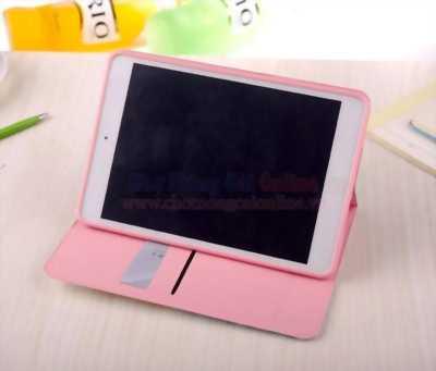 Ipad mini 1 , máy còn ngon , 64gb , máy đẹp giá rẻ