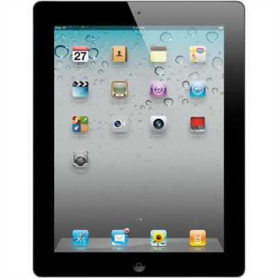Apple ipad mini 2.ios 10,có dùng sim 4g như hình