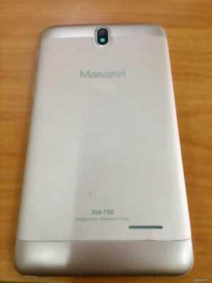 Masstel Tab 10 đẹp 99%