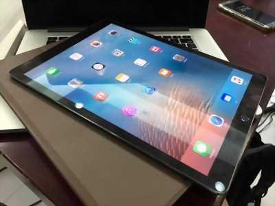 Apple iPad Pro 10.5 64GB Wifi 4G | Có Trả Góp