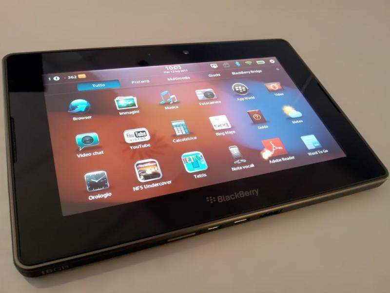 Ko dùng nên bán playbook 32G có 3G