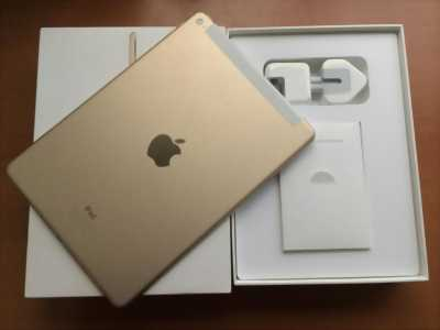 Apple Ipad Air màu gray