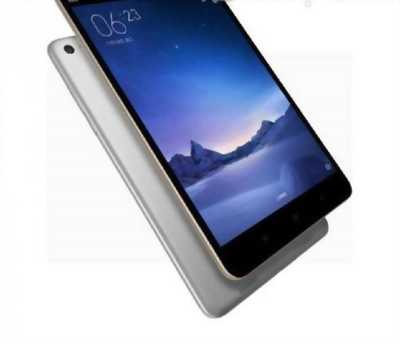 Tablet xiaomi mipad 3 hoặc ipad mini 3