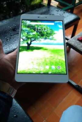 Tablet Wing S880 bạc 99% tgdđ