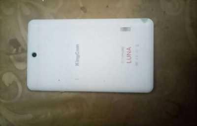 Tablet kingcom LuNa 7in