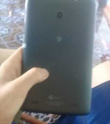 Tablet lg g pad 7.0 khóa sim
