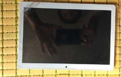 Tablet KT107H