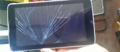Xác tablet tab one