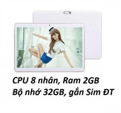 Máy tính bảng MID K960 Cpu 8 nhân Ram 2GB
