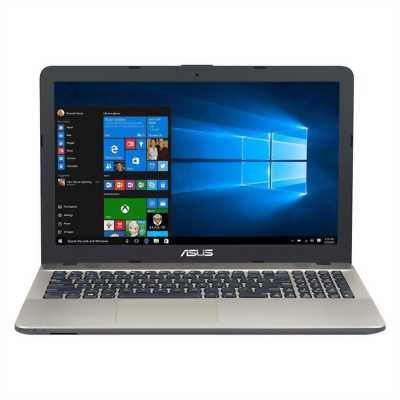 Laptop i3 RAM 4GB