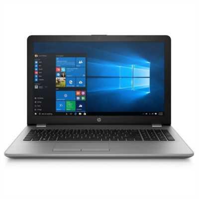Laptop hp giá rẻ