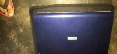 bán xác laptop
