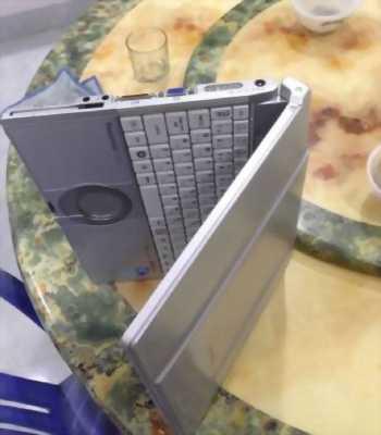 Laptop PANASONIC
