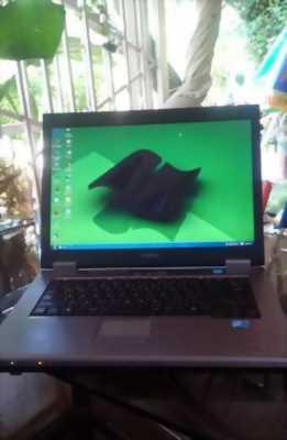 Laptop dynabook l20